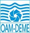 OAM-DEME